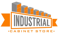 Industrial Cabinet Store